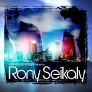 Nervous Nitelife: Rony Seikaly thumbnail