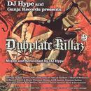 Dubplate Killaz thumbnail