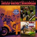 Hanky Panky / Mony Mony thumbnail