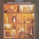 Music In A Doll's House thumbnail