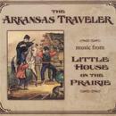 The Arkansas Traveler -  Music From Little House On The Praire thumbnail