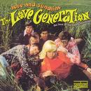 Love And Sunshine - The Best Of The Love Generation thumbnail