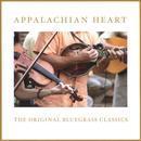 Appalachian Heart: Original Bluegrass Classics thumbnail