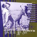 Beach Music Hits thumbnail