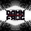 Sabado Rebelde (Damn Frog Trap Remix) (Single) thumbnail