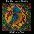 Honey Moon thumbnail