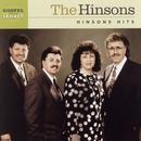 Hinsons Hits thumbnail