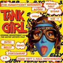 Tank Girl Soundtrack thumbnail