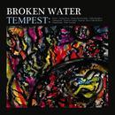 Tempest thumbnail