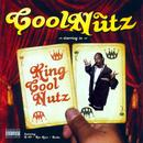 King Cool Nutz (Explicit) thumbnail