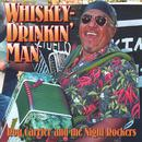 Whiskey-Drinkin' Man thumbnail