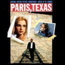Paris, Texas (Original Motion Picture Soundtrack) thumbnail