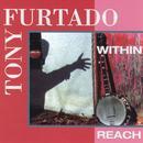 Within Reach thumbnail