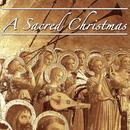 A Sacred Christmas thumbnail