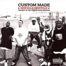 Sidewalk Mindtalk: The Best Of Custom Made Mixtapes (Explicit) thumbnail