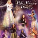 When Women Worship (Live) thumbnail