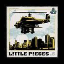 Little Pieces thumbnail