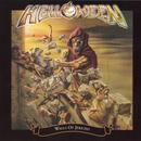 Helloween + Walls Of Jericho thumbnail