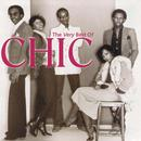 The Very Best Of Chic thumbnail