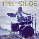 Susan Across The Ocean thumbnail