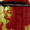 Evolution (And Flashback) The Very Best Of Gil Scott-Heron thumbnail