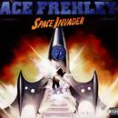 Space Invader (Deluxe Edition) (Explicit) thumbnail