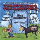 Terrorizing Telemarketers III thumbnail