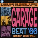 Garage Beat '66: Readin' Your Will! thumbnail