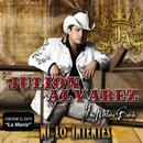 Ni Lo Intentes (Radio Single) thumbnail