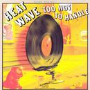 Too Hot To Handle thumbnail