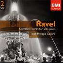 Ravel: Complete Works For Solo Piano thumbnail