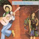 Peter Rowan thumbnail