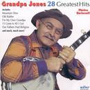 28 Greatest Hits thumbnail