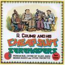 Chasin' Rainbows thumbnail