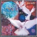 River Of Stars thumbnail
