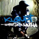 Tha Streetz Iz A Mutha (Edited) thumbnail