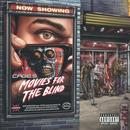 Movies For The Blind (Explicit) thumbnail