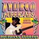 Louisiana Zydeco thumbnail