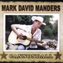 Cannonball thumbnail