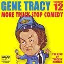 More Truckstop Comedy (Explicit) thumbnail