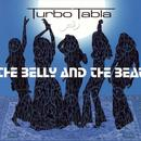 The Belly And The Beat thumbnail