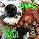 Dead Still Dead Remain thumbnail