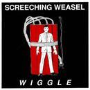 Wiggle thumbnail