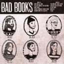 Bad Books thumbnail