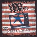 Only In Amerika (Explicit) thumbnail