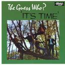 Its Time thumbnail