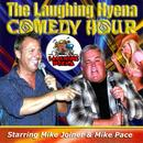 Laughing Hyena Comedy Hour thumbnail
