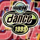 Much Dance 1999 thumbnail