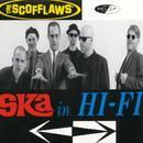 Ska In Hi-Fi thumbnail