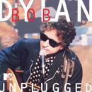 Mtv Unplugged thumbnail